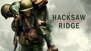 hacksaw-ridge-movie-review