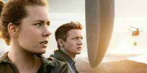 arrival-movie-review