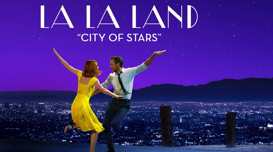 """La La Land"" Ending, Review and Spoilers!"