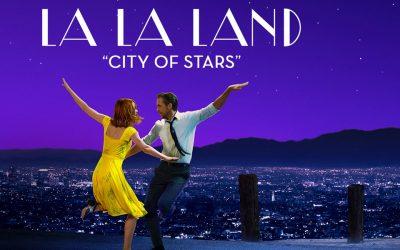 """""""La La Land"""" Ending, Review and Spoilers!"""