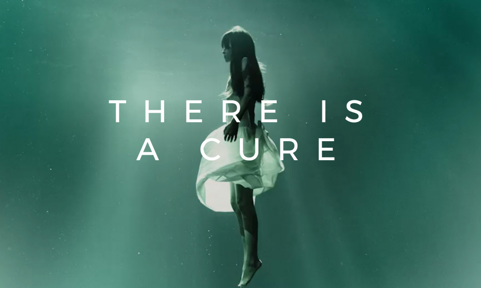 A Cure for Wellness Movie Review Spoilers!!