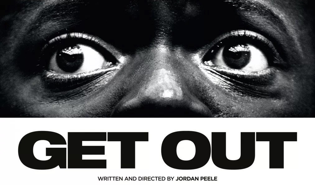 Get Out Movie Review Spoilers