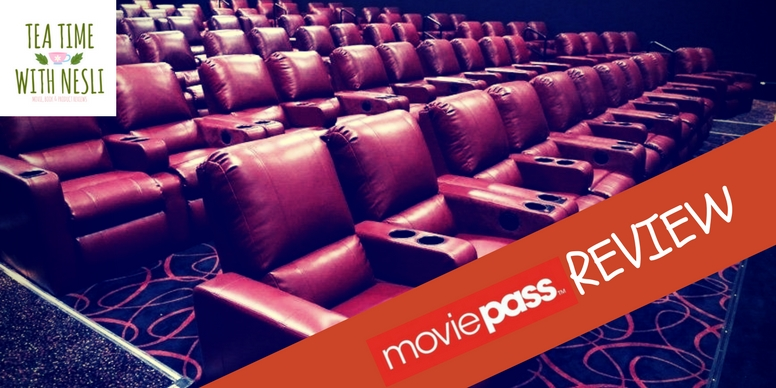 MoviePass Review – Does Unlimited Movies Work?