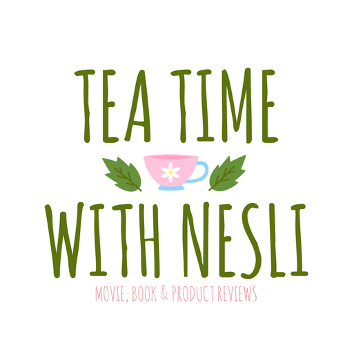 Tea Time With Nesli