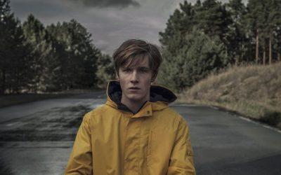 Dark, TV Show Netflix, Ending Spoilers Discussion